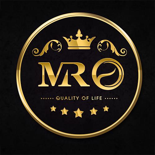 مقالات تخصصی عطر و ادکلن آقای خوشبو